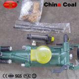 中国の石炭Yt27の携帯用空気の石鋭い機械
