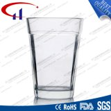 120ml Wholesale bleifreies Glassaft-Cup (CHM8202)