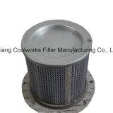 Séparateur d'huile 250034-085 / 02250048-734 pour Sullair Air Compressor Ls Series