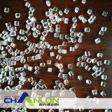 Uvioresistant Nylon12, Transparante Nylon Tr90