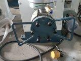 Mini tamanho da máquina fundida máquina de sopro da película de Flm