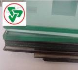 10+1.52+10mm Sicherheit ausgeglichener lamelliertes Glas-Fußboden