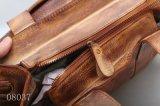 L'originale Handcraft Nizza il sacchetto di cuoio (F8037)