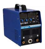 CO2 Shield Welding Machine an MIG315f für Heavy Industry