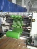 0.1mm Film PVC pour l'arbre de Noël PVC Film