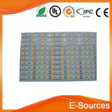 中国の専門の製造業者LED PCBアセンブリ