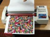 3D Custom Sticker Software en Printer voor Laptop Stickers