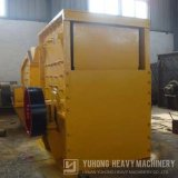 Yuhong niedriger Preis-Qualitäts-kastenähnliche Zerkleinerungsmaschine