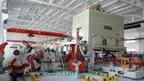 الصين مموّن آليّة [ترنسفر مشن] والإنسان الآليّ نظامة يجعل في [غنغدونغ]