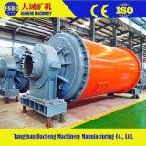 De Machine van de Molen van de Bal van de hoge Efficiency voor het Cement van het Veldspaat van het Erts