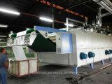 織物のドライヤー機械/Textileの機械装置または織物の仕上げ機械