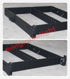 Vera12 Parlantes PRO de 12 pulgadas de gama completa Audio Line Array Speakers