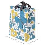 쇼핑을%s 종이 봉지, 패킹 부대, Kraft 종이 봉지, 선물 부대