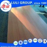 Il compensato affrontato HPL /Plywood di colore della ciliegia ha affrontato il prezzo di HPL