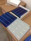 pila solare 4.28W per il poli comitato solare 250W