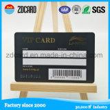 IDENTIFICATION RF carte sèche d'identification de PVC de blanc de 13.56 mégahertz pour l'élève/employé