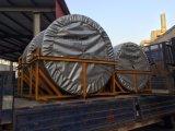 Correia Transportadora de Borracha para Transportar Carvão, Grãos, Cimento, Etc