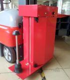 Yupack Nueva condición Robot automático Máquina/máquina Self-Winding envoltura