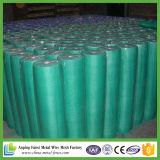 maglia Alcali-Resistente della vetroresina di 135g 4X4mm Reinfoced Eifs