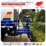 Dongfeng 4X2 10000 Liter die de Vrachtwagen van de Kar voor Verkoop water geven