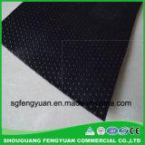 Chaîne de production pour les membranes imperméables à l'eau de PVC