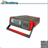 Beste Selbstreichweiten-Minitischplatten-Digitalmessinstrumente des China-Geräten-805A