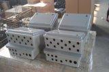 Génie / Construction Manchinery Aluminium Casting Part