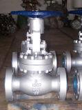 "API600 CS Kugel-Ventil BS-Class1500 2 """