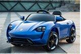 China 2017 Popular Elektrisches Auto-Motorrad-Fernsteuerungsauto