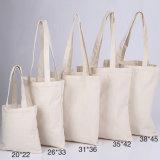 Form-Baumwollsegeltuch-Einkaufstasche