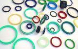 O-Ring 실리콘 어리석은 고무줄 (NPCC-33119)
