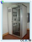 L Ducha Equipo para sala limpia (HL-SLD010)