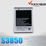 La migliore batteria di prezzi per Samsung S3850