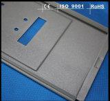 Peça de selo de fabricação de metal de aço inoxidável