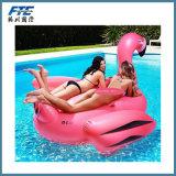 Juguetes inflables del juego de la playa del flotador de la piscina de las ventas al por mayor