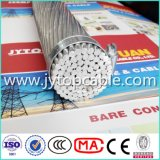 AAAC Cable AAAC Conductor a ASTM B399