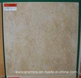 40X40cm Glazed Ceramic Tiles (sf-4408)