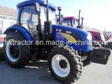 Большая Емкость и Лучшая Цена 150 Л.с. Тракторы и Инструменты