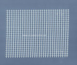 Hot Plain E-Glass 100m / Fibra de rolo E-Glass Fibra de fio com Ce