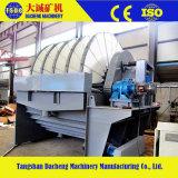 Bergbau-Eisen-Puder Tuch-Typ Platten-Vakuumfilter