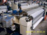 セリウムISOの証明書が付いているQh851-360cmのウォータージェットの織機