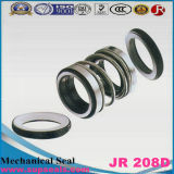 Joint mécanique double Burgmann Mechanical Seal