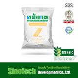 Aminoácido vegetal el 80% de la fuente de Humizone