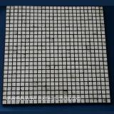 Zusammengesetzte Abnützung-Zwischenlage-Gummiplatten für Abnützung-Lösung (Größe: 500*500*30mm)