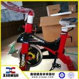 Fitness Club Exercise Bike