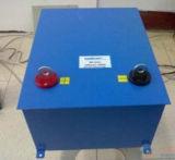 48V 165f Supercapacitor Bank