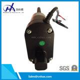 Actuador linear de la C.C. del alto de Effiency de la industria uso automático 12V 24V del equipo
