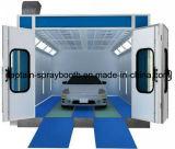Unten Entwurfs-Lack-Stand/Spray-Stand/Farbanstrich-Raum