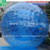 Гигантский надувной мяч, дешевые Zorbing Zorb мяч для продажи (BJ-KY11)