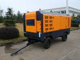 800 cfm 14bar Portable compresor de aire de tornillo (DACY-22.5/14)